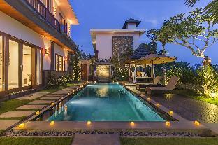 アロスタ ラグジュアリー プライベート ヴィラ Alosta Luxury Private Villa - ホテル情報/マップ/コメント/空室検索