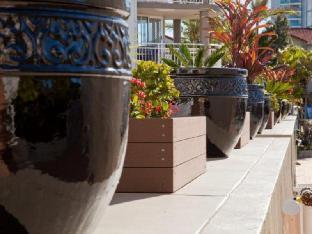 cheap rates Kirra Palms Holiday Apartments