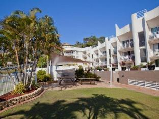 Kirra Palms Holiday Apartments best deal