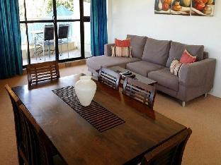 Kirribilli Riverfront Apartments3
