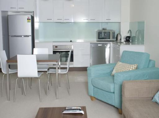 Itara Apartments PayPal Hotel Townsville