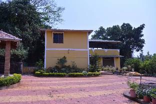 Mango Holiday Resort Амба