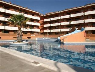 Apartamentos Sa Gavina Gaudi