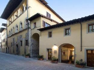 Accademia Residence