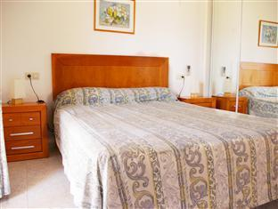 Best PayPal Hotel in ➦ Alcudia: Prinsotel Mal Pas Hotel