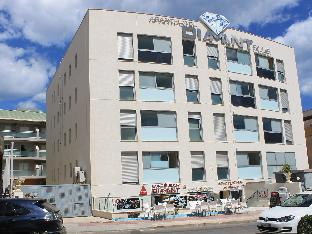 Diamant Blue Hotel