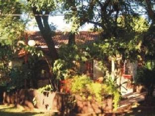 Hosteria Los Helechos3
