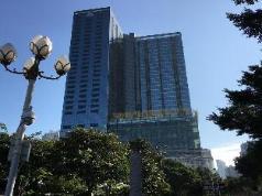 Taotaoju Apartment Beijing Road Jiedengduhui Branch, Guangzhou