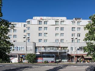 Reviews Austria Trend Hotel Europa Graz