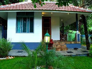 Thayyil House