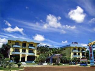 Booking Now ! Praia Sol Hotel
