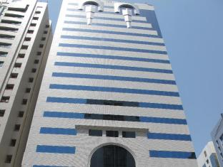 Royal Rotary Hotel Apartments Abu Dhabi