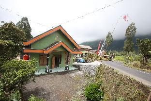 Kopi Jawa Homestay
