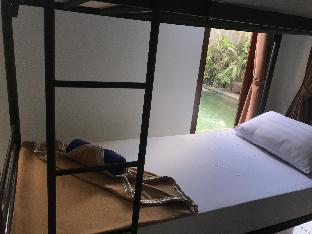 Hidenaway Villa Ubud