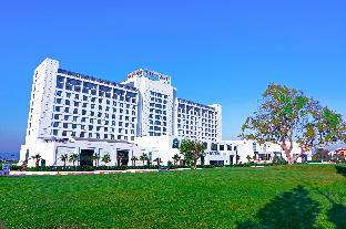 Coupons The Green Park Pendik Hotel & Convention Center