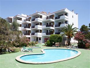 Hotel in ➦ Portopetro ➦ accepts PayPal
