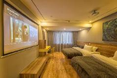 Hansad Al Service Apartment, Qingdao