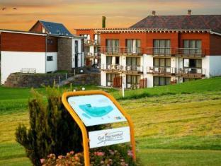 Gut Heckenhof Hotel & Golfresort an der Sieg GmbH & Co. KG