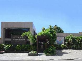 Hotel Aconchego