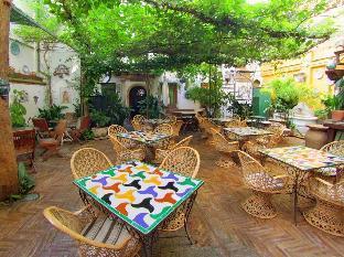 Hotel America PayPal Hotel Granada