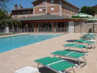 Booking Now ! Catignano Hotel Ristorante