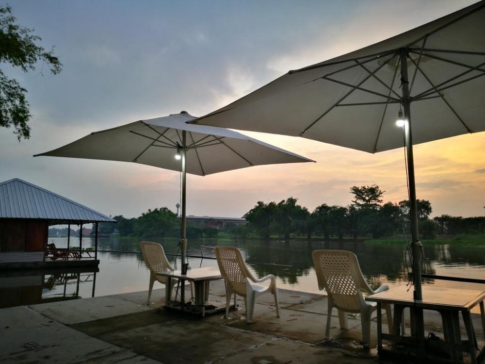 River Marina Resort