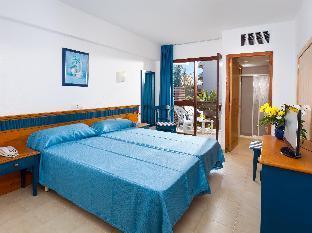 Hotel Blue Sea La Pinta