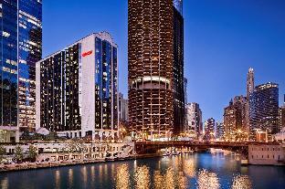 ➦  Starwood Hotels & Resorts Worldwide    (Illinois) customer rating