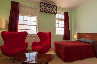 Hotel in ➦ Winton (QLD) ➦ accepts PayPal