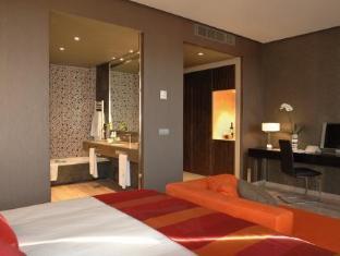 Best PayPal Hotel in ➦ El Burgo De Osma: