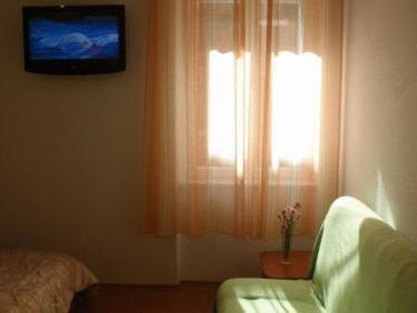 Apartments Aspalathos – Split 2