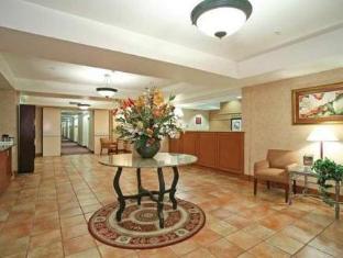 trivago Comfort Inn Phoenix West