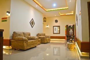 Cabin Tanjung Hotel