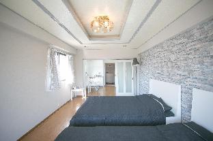 Kale House 308 Shinjku cozy apart 4