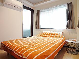 KM Apartment Minato-Ku 4-1