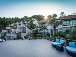 Chalong Chalet Resort & Longstay Phuket - Surroundings
