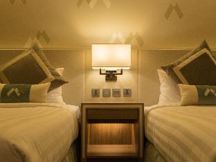 ホテル ベニルデ メゾン デ ラ サル2