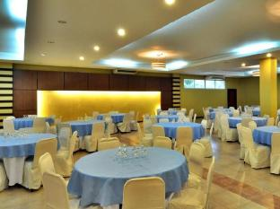 Subic Holiday Villas Subic (Zambales) - Meeting Room