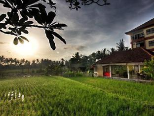Suly Resort & Spa Bali - Surroundings