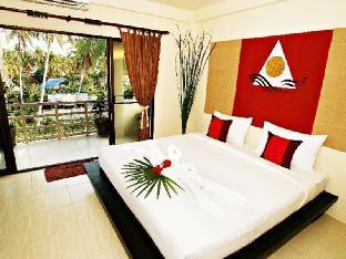 Aloha Lanta Resort PayPal Hotel Koh Lanta