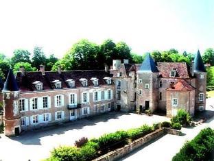 Chteau d'Island Vzelay Аваллон