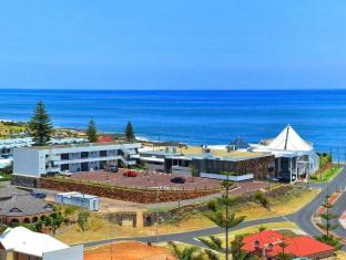 Reviews Quality Hotel Lighthouse