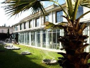 Coupons Logis Hotel Villa Cahuzac