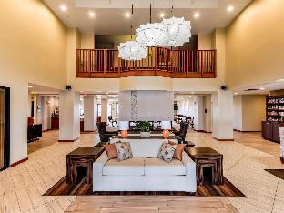 Best Western Plus Technology Park Inn and Suites