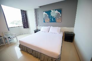 Kessiri Hotel