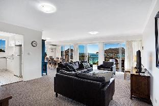 3-Bedroom Apartment -Albacore, Unit 6, 12 Ondine Close