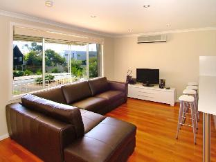 cheap rates Dunsborough Holiday Homes – 6 Ella Gladstone