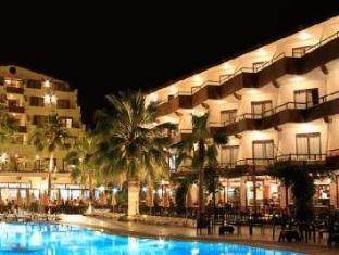 Galeri Resort Hotel - Ultra All Inclusive