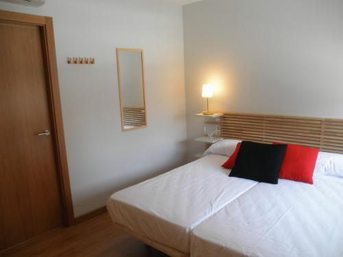 Dormavalencia Hostel – Valencia 5