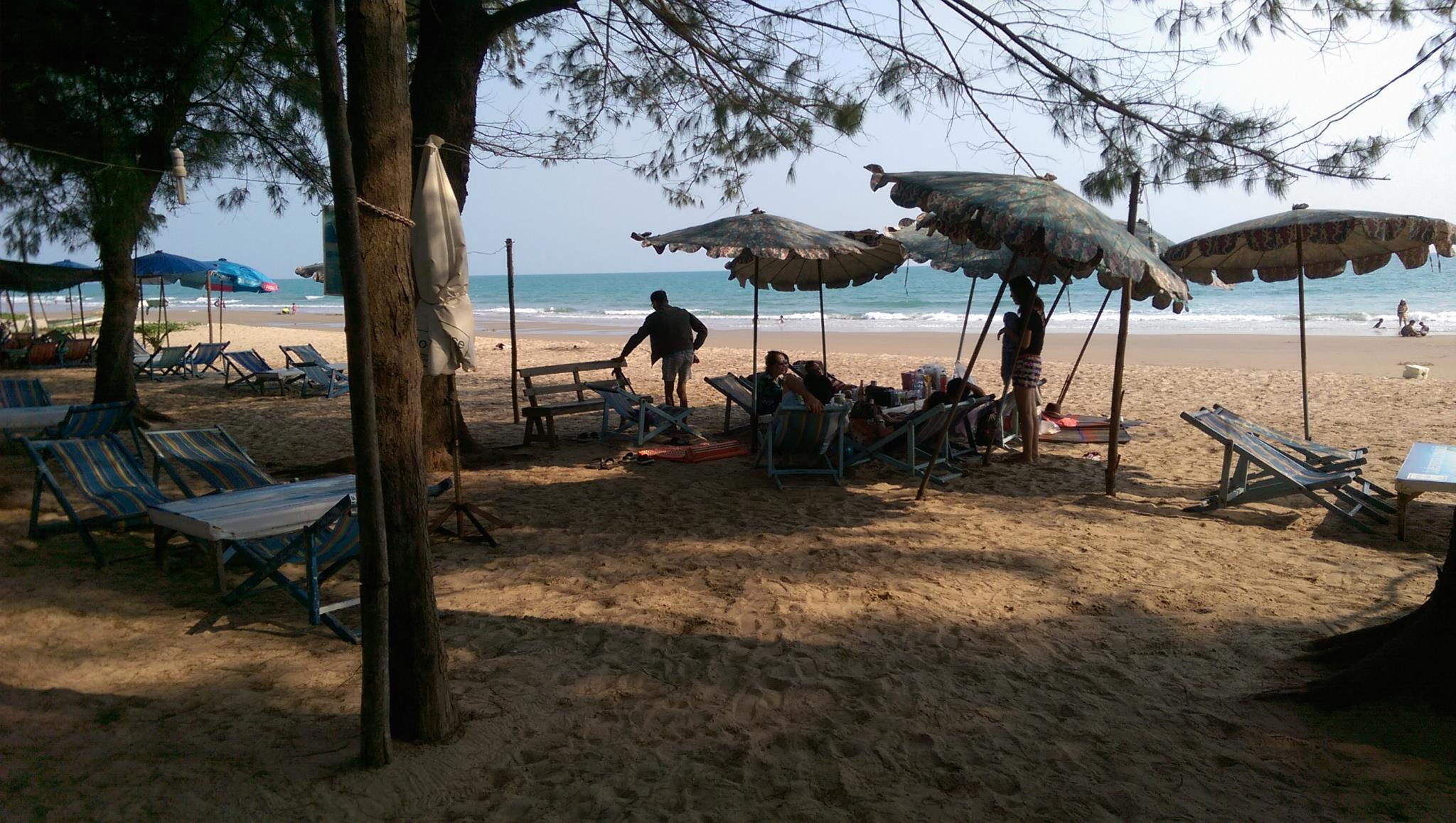 Casa Seaside Rayong 239-110,Casa Seaside Rayong 239-110